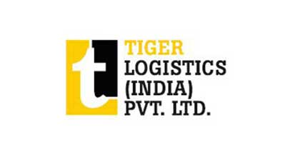 tiger-logistics-india-lolgo